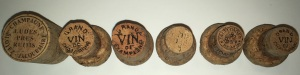 champagne_cork_ageing_1